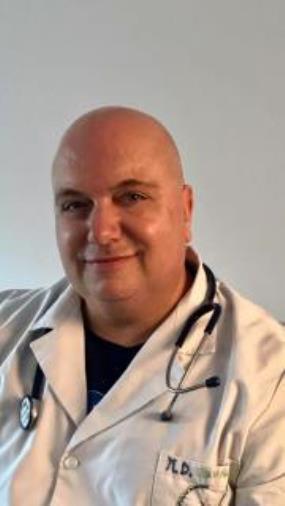 Dott. Verde Gianni