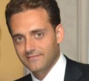 Dott. Galdiero Mariano