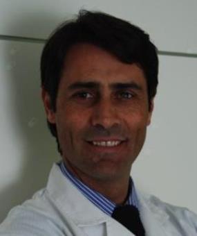 Dott. Francesco Cocco