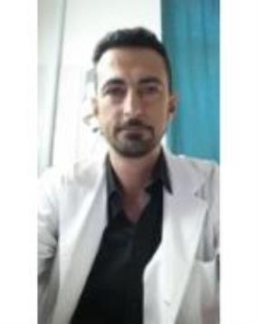Dott. Gneo Danilo