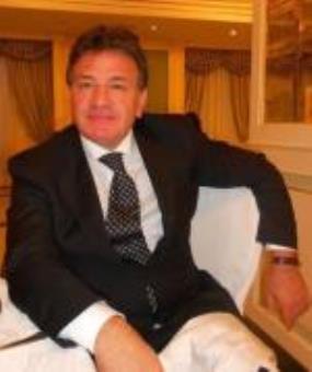 Dott. Nicotra Alessandro