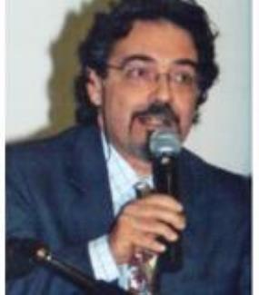 Dott. Francesco Marino