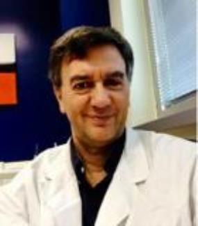 Dott. Alberto Gallucci