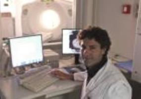 Dott. Palladino Stefano
