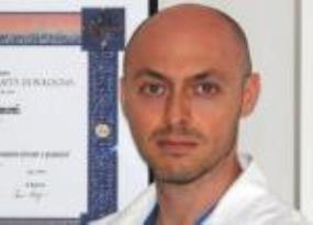 Dott. Ramoni Stefano