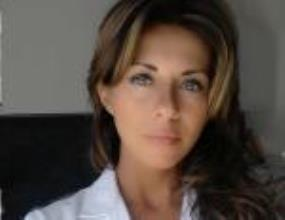 Dott.ssa Caruso Daniela