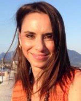 Dott. Patrizia Borrelli