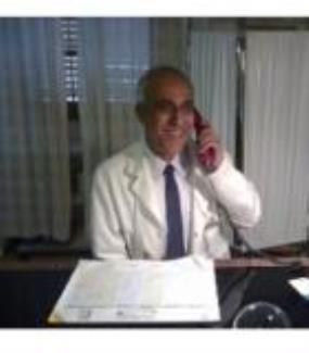 Dott. Sirhan Asad