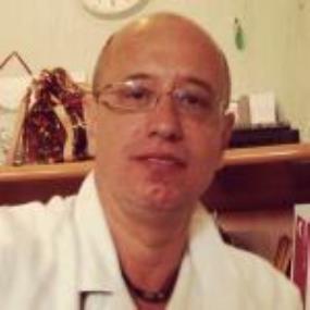 Dott. Bilotta Francesco Emanuele