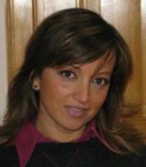 Dott.ssa Badolati Barbara