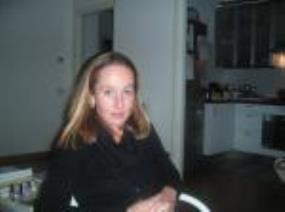 Dott.ssa Camilla Ponti