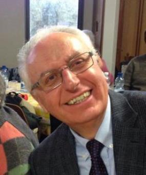 Dott. Paolo Marconi