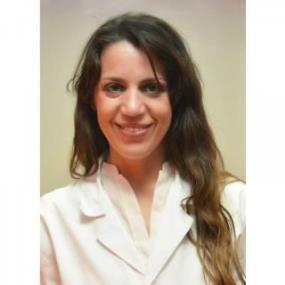 Dott.ssa Caccavale Rosalba