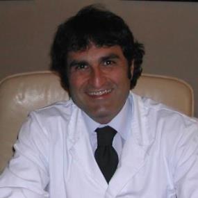 Dott. Andrea Grasso