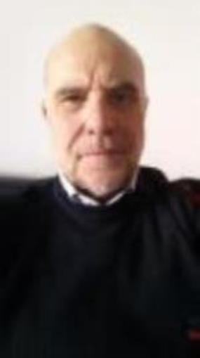 Dott. Guido Tocci