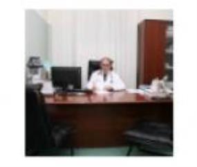 Dott. Brighina Giuseppe