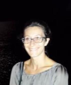 Dott.ssa Daniela Nardoni