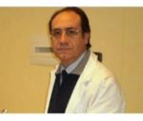 Dott. Cozzolino Giuseppe