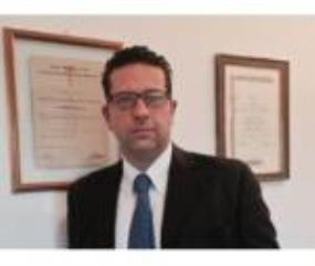 Dott. Maccauro Giuseppe