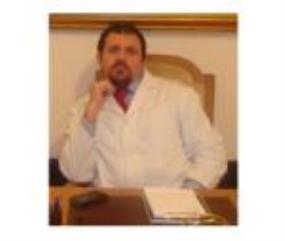 Dott. Flavio Arnone