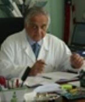 Dott. Piergiorgio Settembrini