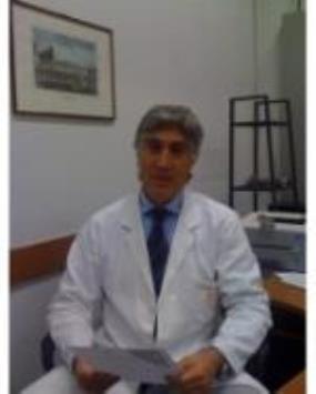 Prof. Iannelli Gabriele