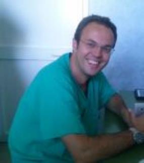 Dott. Picardi Biagio