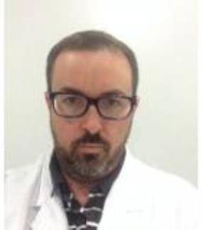Dott. Fabio De villa