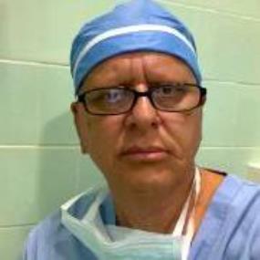 Dott. Chiappalone Stefano