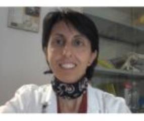 Dott. essa D'Elia Angela Valentina