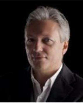 Dott. Littara Alessandro