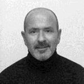 Dott. Mignardi Gianpaolo
