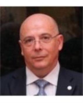 Dott. Pier luigi Antignani