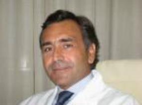 Dott. Massimo Gallucci