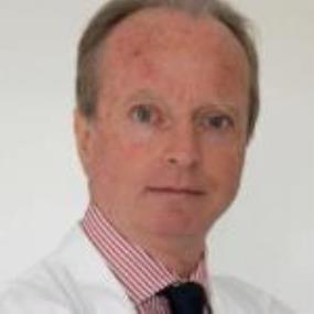 Prof. Enrico Oliva