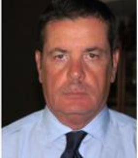Dott. Ciro Bonifati