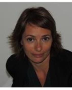 Dott. Giavi Eliana