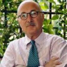 Dott. Giancarlo Balzano