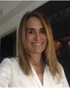 Dott.ssa Terenzi Sandra
