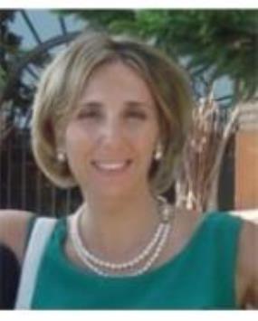 Dott.ssa Silvia Lovergine