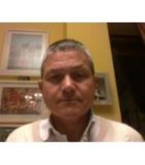 Dott. Fabio Ferranti