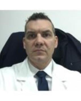 Dott. Monaco Vincenzo