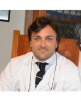 Dott. Rosa Alessandro
