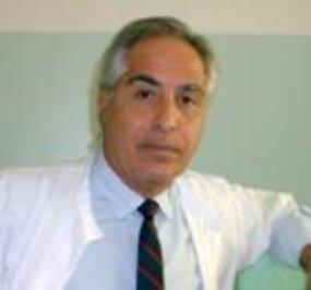 Prof. Pucci Vincenzo