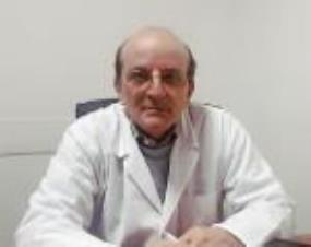 Dott. Guirino Mattei