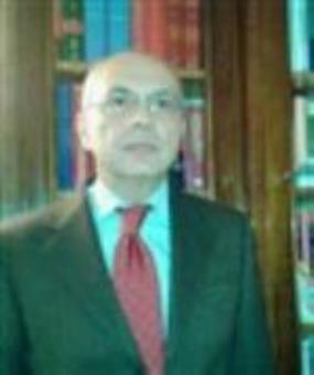 Dott. Claudio Maiorana