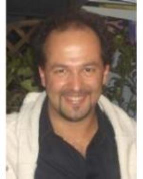 Dott. Angelo Caselli