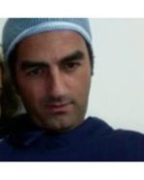 Dott. Francesco Cosentino