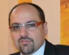 Dott. Antropoli Massimo