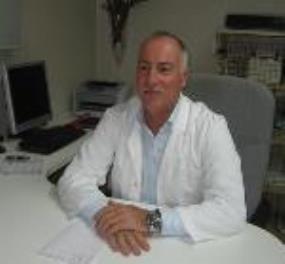 Dott. Corazza Francesco